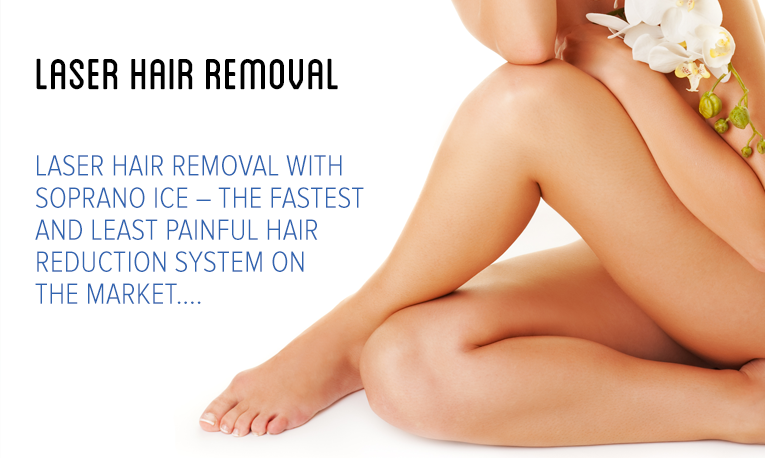 Laser hair removal - Wikipedia