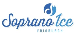 Soprano Ice Logo 2015
