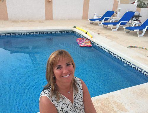 Debbie Stewart – Laser Hair Removal Specialist