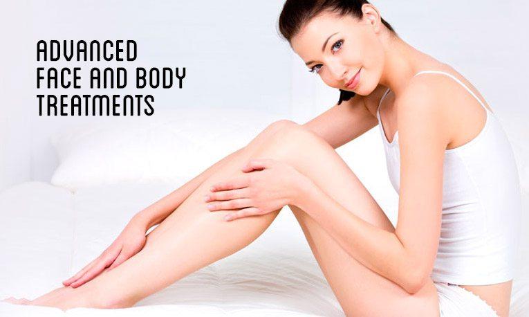 advanced-face-body-treatments