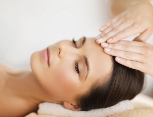 What can you expect from your Soprano Signature Facial?