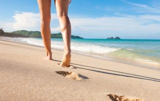 Laser hair removal clinic Edinburgh