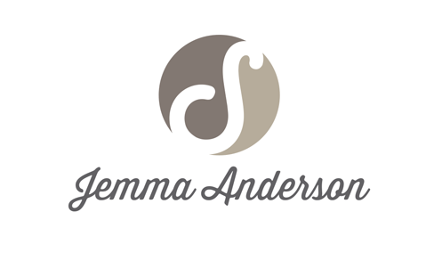 Jemma Anderson
