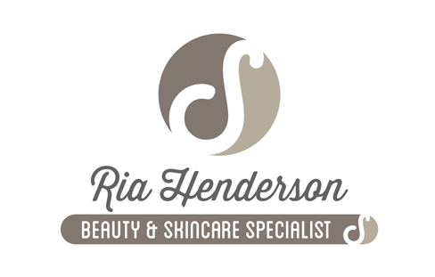 Ria Henderson