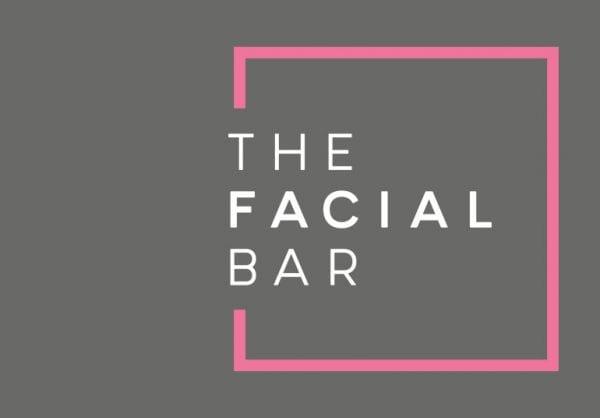 The Facial Bar, Soprano Ice Edinburgh