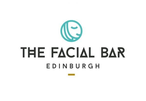 The Facial Bar, Edinburgh