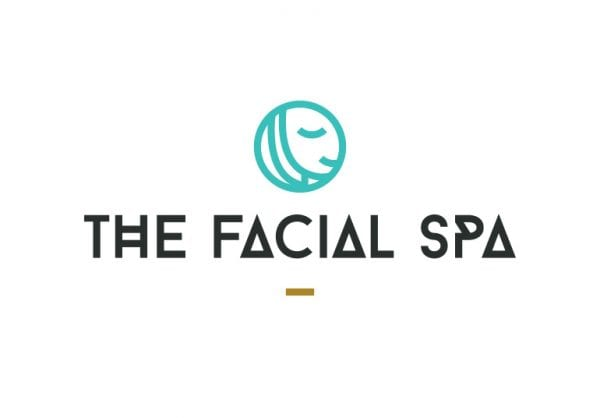 The Facial Spa, Edinburgh