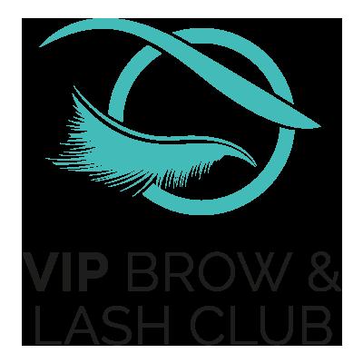 VIP-Brow-&-Lash-Club